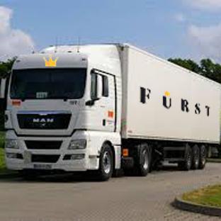 Fürst Transportdienstleistungen